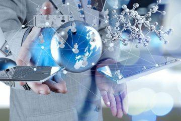 פתרונות תקשורת כוללים לעסקים