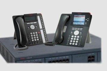 IP500 Office